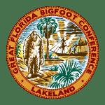 GFBC-icon