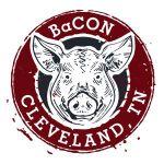 bacon-menu